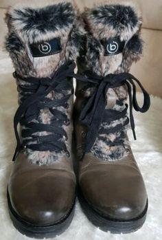 Mustang Stiefelette Boots Ankle Boot Damen  39  ice beige grau glitzer
