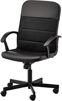 متجر بيع تجهيزات المكتب بامازون السعودية Furniture Chair Home Decor