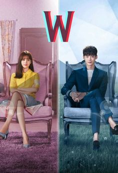 W the two worlds Han Hyo Joo and Lee Jong Suk Oh yoon joo and Kang Chul Korean Drama Watch Online, Korean Drama List, Korean Drama Movies, Korean Actors, W Kdrama, Best Kdrama, Kdrama Actors, W Two Worlds Art, Between Two Worlds