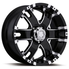 Pictures Are Ment To Show The Style Of The Wheel Not Necessarily The Bolt Pattern Please Refer To Product Specifications Below For Exact Product