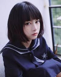 Asia Girl, Kawaii Cute, Cara Delevingne, Japanese Girl, Cute Girls, Real Life, Asian, Poses, Celebrities