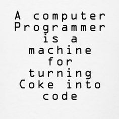 computer programmer   Quote Paradise