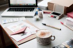 Como descobrir blogs sensacionais [Amanda Arruda]