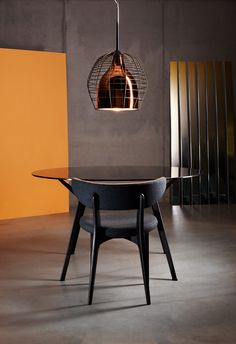 """Diesel and Foscarini Present New Lights for """"Successful Living from Diesel with Foscarini"""""""