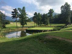 Prosper golf club #golf #golfer #freetime #celadna