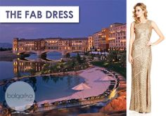 5 Vegas-Proof Dresses, Win a Trip for Two to Las Vegas with Quiz Clothing - The Blog of one Balgarka.co.uk