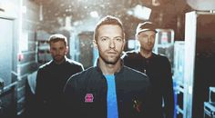 We have an unbelievable job, we have an unbelievable crew, we have unbelievable families, we have really unbelievable fans, and so, our job as a band is trying to come unbelievably good, and we are trying our best (…) - quote from Coldplay MX World Tour 2012 documentary