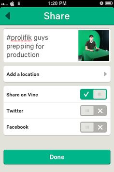 Twitter Vine Review Click inside to check it out!