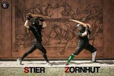 Stier & Zornhut