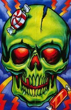 skull20