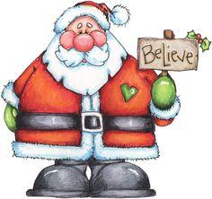 Celebration - Veronica Vera - Picasa Web Albums - Random Up Christmas Colors, Christmas Art, All Things Christmas, Christmas Themes, Holiday Crafts, Christmas Holidays, Christmas Decorations, Christmas Ornaments, Christmas 2017