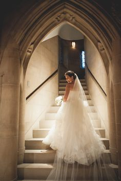 Heinz Chapel Carnegie Museum Weddings