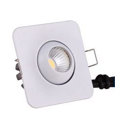 new design for europe market IP44 aluminum materials embed downlight in Allahabad  I  See more: https://www.jiyilight.com/downlight/new-design-for-europe-market-ip44-aluminum-materials-embed-downlight-in-allahabad.html