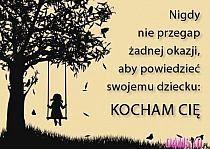 Złote myśli, Aforyzmy, Cytaty, Przysłowia, Sentencje, Maksymy, Mądrości…❥ na Stylowi.pl | Ładne | Pinterest