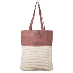 bag leather crochet - Google zoeken