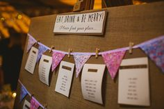 Amanda and Richard's Relaxed Homemade Tipi Wedding. By York Pace Studios