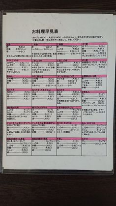 Japanese Dishes, Japanese Food, Cooking Tips, Cooking Recipes, Food Portions, Cafe Menu, Recipe Cards, No Cook Meals, Food Dishes