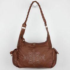 RIP CURL Angie Shoulder Bag