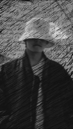Foto Bts, Foto Jungkook, Bts Jimin, Taehyung Selca, Kim Taehyung Funny, Daegu, Foto Rap Monster Bts, V And Jin, Taehyung Photoshoot
