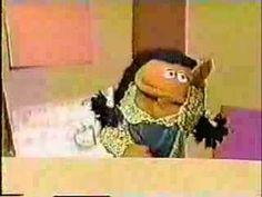 Sesame Street - The School Game