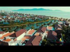Biệt thự biển Vinpearl Phú Quốc Resort & Villas 3