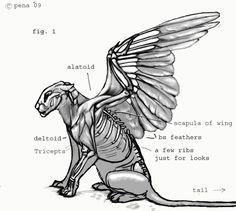 Google Image Result for http://windstoneeditions.com/sites/default/files/node_images/more%2520lion%2520wings3.jpg