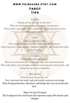 Wiccan, Pagan, Tarot Interpretation, Tarot Cards For Beginners, Moon Time, Witch Spell Book, Tarot Card Spreads, Divination Cards, Tarot Astrology