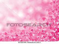 「valentine's day illustrations」の画像検索結果