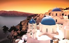 Sail away to #Greece & #Turkey on Rhapsody of the Seas from only £506pp – SPECIAL OFFER – $150 on board spend per stateroom plus FREE drinks package* T&Cs apply (Rome sailing, 7 nights, 12th July 2015) #RoyalCaribbean