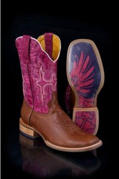 76f708816e8b 13 Best Tin Haul Boots Womens images