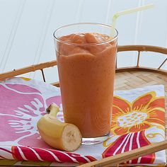Go Man-Go Smoothie Recipe on Yummly. @yummly #recipe