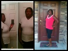 From the Big state of Texas......Go Sharon, Go Sharon, Go Sharon!!!....Another happy Skinny Fiber user......BAM!....See more results at www.skinnybodyin90days.info..........Get your Skinny Fiber at www.skinnybodyin90days.com