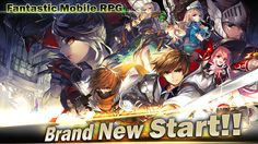 King's Raid v2.15.0 (Mods)   King's Raid v2.15.0 (Mods)Requirements:Android 4.0.3Overview:Create your own deck with various type of heroes! Enjoy King's raid story with your charming heroes!!  Realtime PVP Arena! PVP in realtime! Stand against powerful opponents!!  Experience Raid boss in various scale Challenge Raid boss with your friends.  Action style with more excitement No more useless skill casting Use skill in the right timing to beat your opponents.   King's Raid requires following…
