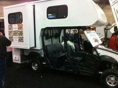 "12 14/"" LED Light Bar Fit Polaris RZR Razor XP800 XP XP570 Dodge Jeep SUV"