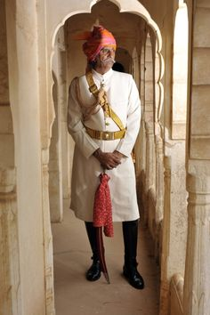 dundlod-Kanwar-Raghuvendra-Singh-Dundlod