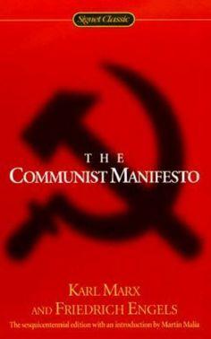 Communist Manifesto In Bengali Pdf