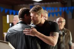 """Haven """"Power"""" S5EP15"""