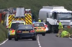 A44 death crash recap: Updates and reaction after four adults were killed and baby girl seriously injured https://www.facebook.com/cashadvancesolicitors/photos/a.1410695695861609.1073741828.1410170015914177/1432421353689043/?type=1&theater