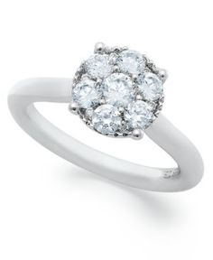 Macys  ring   More here:  mylusciouslife.co...