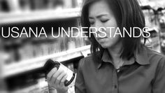 USANA | https://www.271551.usana.com | Independent Associate #271551