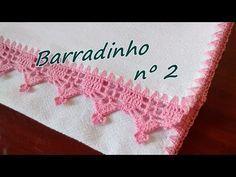 *** Barradinho nº 2 - YouTube