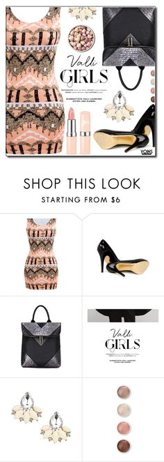 """""""Yoins 12/30"""" by fashion-pol ❤ liked on Polyvore featuring Ted Baker, COII, Terre Mère, yoins, yoinscollection and loveyoins"""