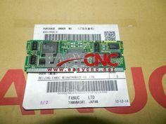 A20B-2900-0154 PCB www.easycnc.net