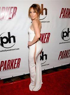 nike shox cl classic - 1000+ images about Jennifer Lopez on Pinterest   Jennifer Lopez ...