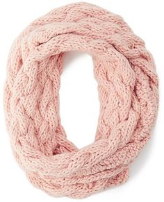 $58, GUESS by Marciano Snow Bunny Scarf. Sold by GUESS by Marciano. Click for more info: https://lookastic.com/women/shop_items/117945/redirect