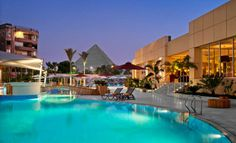 Its time to Relax  Book your vacation to #Egypt with Blue Sky Travel... Egypt Holidays  Egyptian Travel agency www.blueskygroup.net