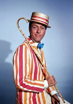 Image result for dick van dyke step winds east