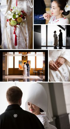 Japanese style|GALLERY|YUKO KUROSAWA Wedding and Party Desiger Japanese Wedding, Japanese Style, Wedding Inspiration, Wedding Ideas, Fashion Gallery, Ms Gs, All Things, Orchids, Dream Wedding