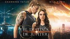 pelicula jupiter completa en español latino - YouTube