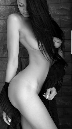 Darlene escobar nude